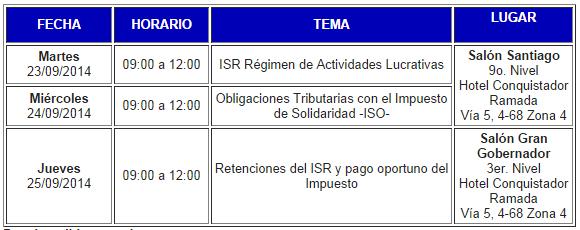 satcursos2014
